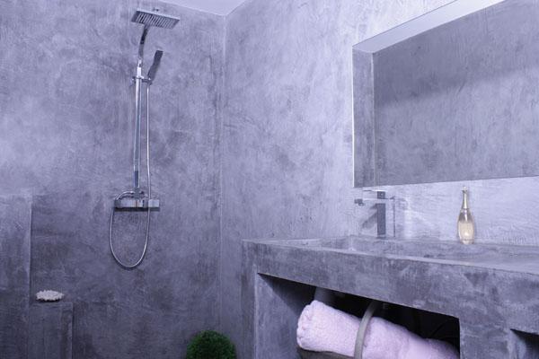 salle_de_bain_beton_cire[1].jpg